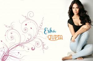 138714d1369890772-esha-gupta-esha-gupta-wallpapers-1229x800.jpg