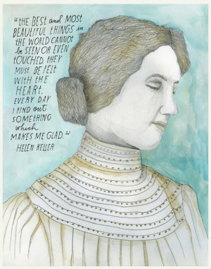 The greatest quotes from the greatest female role models: Bookmark The ...