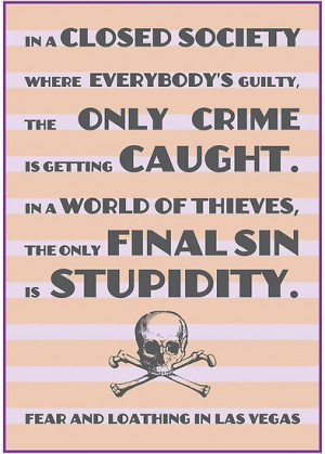Sick Society quote #2