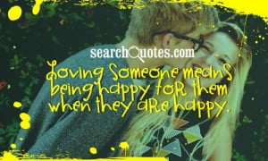 ... when they are happy 162 up 60 down unknown quotes being happy quotes