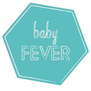 Baby Fever! Tamera Mowry-Housley Reveals Sex of Baby #2 + Zoe Saldana ...