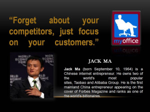 jack ma quotes 20 best jpg