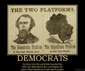 democrats-democrats-kkk-racist-political-poster-1278101943.jpg