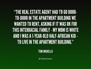 Real Estate Quotes Funny