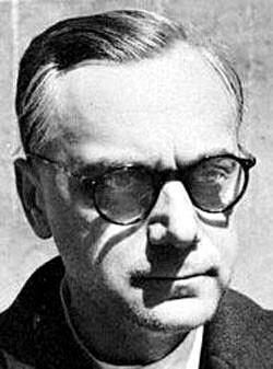 Thread: Classify Alfred Rosenberg
