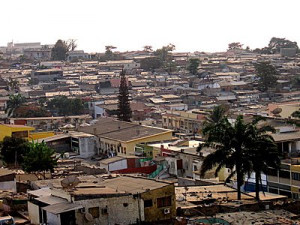 mali-isnt-the-only-poverty-stricken-country-in-africa.jpg