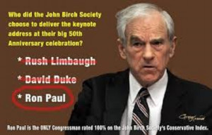 ron-paul-john-birch.jpg