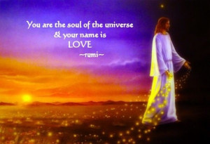 Jalal ad din rumi, quotes, sayings, love, name, god
