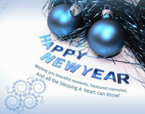 Happy New Year 2015 SMS, Messages | New Year Text messages in Hindi ...