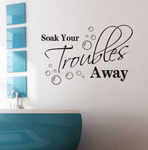 ... Wall-Decals-Quotes-Inspirational-Quotes-Wall-Art-Vinyl-Lettering-Room