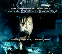 box-car-racer-music-quote-song-there-is-tom-delonge-104584.jpg