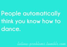yes # latina problems more girls problems latina problems 1