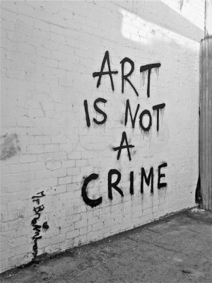 art quote Black and White text hippie hipster boho indie Grunge ...