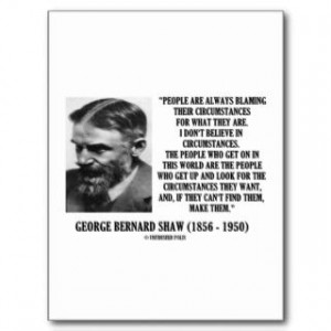 courage wolf quotes best courage wolf quotes courage wolf quotes list ...