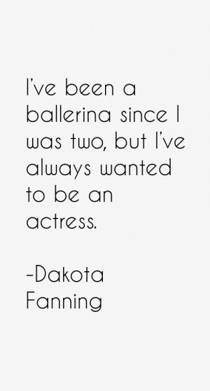 dakota-fanning-quotes-8383.png