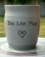 ... pottery quotes. Beautiful pottery photographs with great pottery