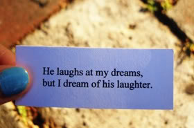 Best Friend Quotes about Laughter