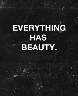 Black Beautiful Quotes Tumblr On Life On Love On Friendshiop For Girls ...