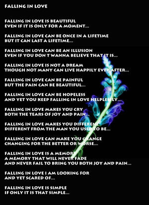 Love Quotes, Romantic Love Poems, Famous Love Messages