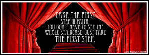 Quotes--Take-the-First-Step--2256.jpg