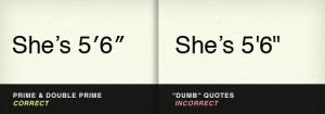 Stupid Bosses Quotes http://www.smashingmagazine.com/2011/08/15/mind ...