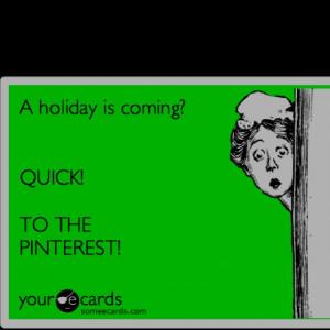 Saint Patty's Day!