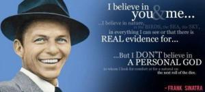 Free thinker, Agnostics or Atheism