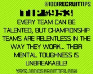 ... quotes motivation quotes sports motivational quotes championship