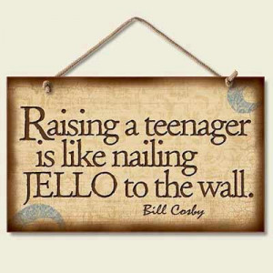 raising-a-teenager