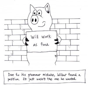 tweet-in-proper-grammar-funny-grammar-fail-comics.jpg