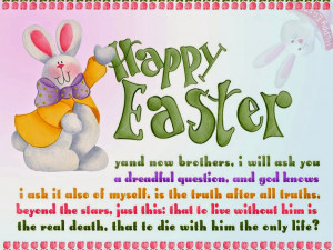 happy-easter-day-messages.jpg