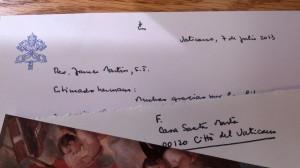 pope-francis-james-martin-20130721-1.jpg