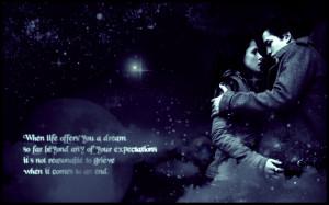 quotes twilight movie love quotes twilight movie love quotes twilight ...