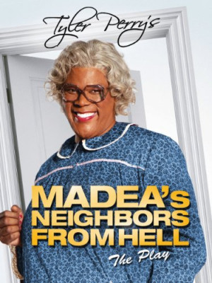 ... Pictures tyler perry madea quotes o madea tyler perry facebook jpg