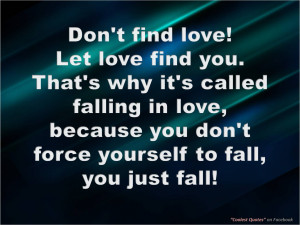 Quotes On Life Facebook Cover Cool My Coolest Quotes Follow This Cool ...