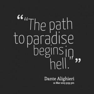 workhard Quotes Dante, Life Quotes, Dante Alighieri, Dante Quotes ...