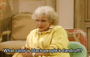LOL funny caption The Golden Girls Golden Girls betty white bea arthur ...