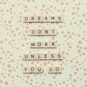 Tips om je motivatie vast te houden om zo je doel te bereiken: