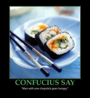 sushi-joke-funny-poster-sushi.jpeg