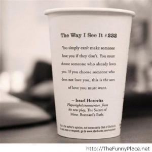 ... -pics-funny-sayings-funny-sayings-and-quotes-Favim.com-1114478.jpg