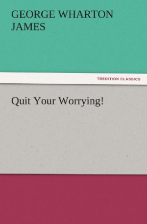 bible verses about worry 20 comforting scripture quotes may 20