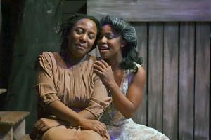 Theatre Review: The Color Purple