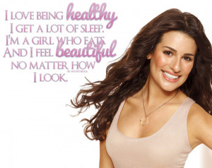 inspirational-quotes-lea-michele--large-msg-137442544234.jpg?post_id ...
