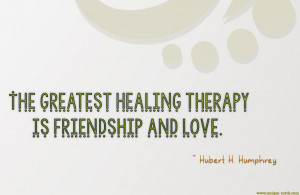 Best Quotes About Friendship In Greeting Cards