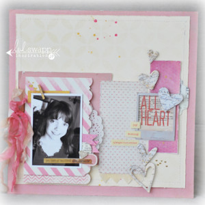 Father Daughter Quotes For Scrapbooking A recent father daughter