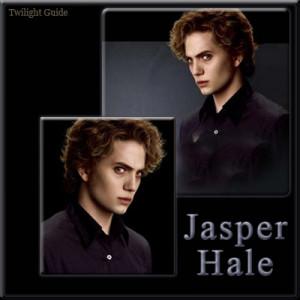 jasper-hale
