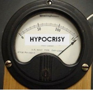 Quotes on Religious Hypocrisy and Sexual Morality