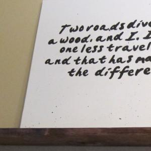 Canvas-Quote-Art.jpg