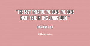 quote-Jonathan-Frid-the-best-theatre-ive-done-ive-done-87197.png