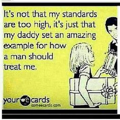... Godly man looks like? If not, she will likely not marry a Godly man